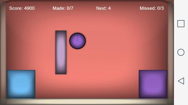 Zen Cubes screenshot 4