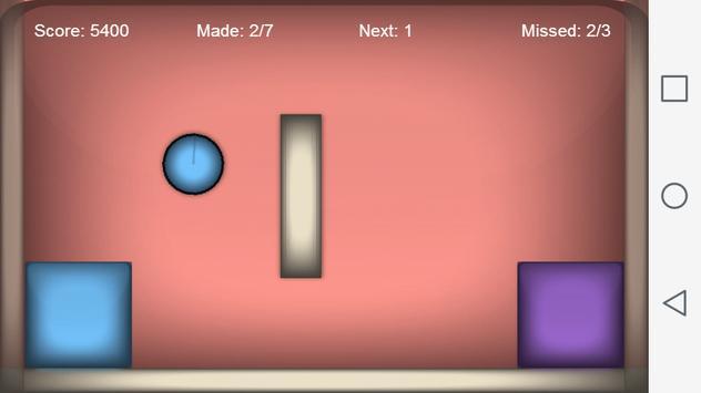Zen Cubes screenshot 6