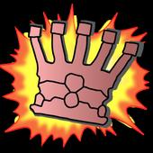 Extreme Chess icon