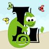 Leon Chameleon icon