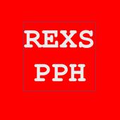 PPH - Pieces per hour free icon