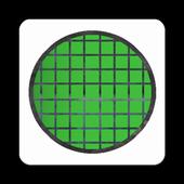 Smash The Junk icon