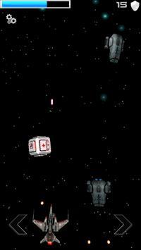 Minkar apk screenshot