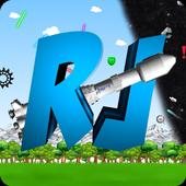 Rocket Joyride icon