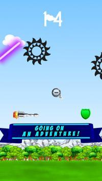 Rocket Joyride screenshot 2