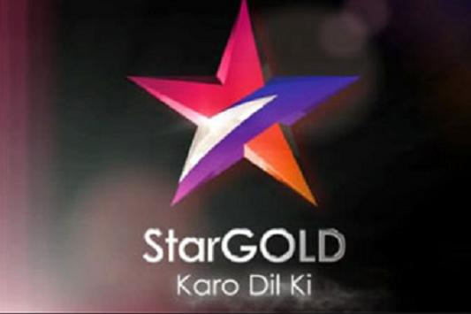 Star Gold Live Movies Channel for Android - APK Download