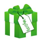 MyGiFY icon