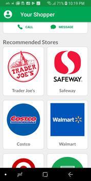 dumpling   Your #1 shopper for Android - APK Download