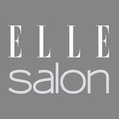ELLE Salon At Home icon