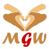 MyGrandWedding-Wedding Planner icon