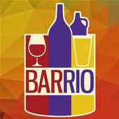 Barrio icon
