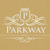 Parkway Grill icon