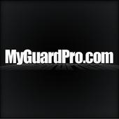 My Guard Pro icon