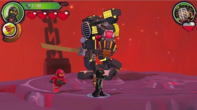 Guide Ninjago Shadow of Ronin APK Download - Free Books & Reference ...