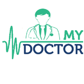 MyDoctor icon