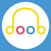 mydoobi icon