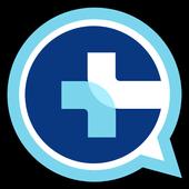 CMC Chat Médico icon