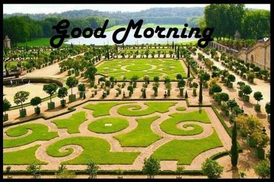Good Morning Greetings screenshot 8