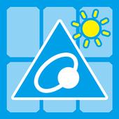 MyDeltaSolar icon