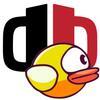 DigiBit FlappyHands アイコン