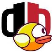 DigiBit FlappyHands icon
