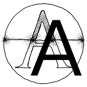 OCR 文字识别 V2 icon