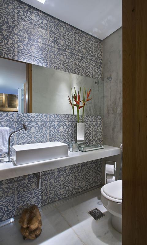 My Dream Home Interior Design para Android - APK Baixar on Dream Home Interior  id=77597