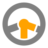 mydrivetime app