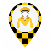 Ula Cabs - No Peak Time - Taxi Booking App icon
