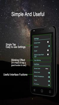 Flashlight LED – the Brightest Flashlight screenshot 3