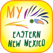 My Eastern New Mexico icon