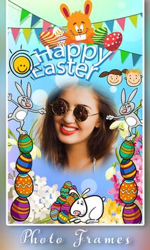 My Easter Photo Frames screenshot 3