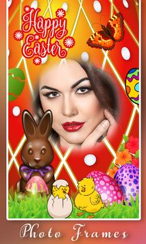 My Easter Photo Frames screenshot 2