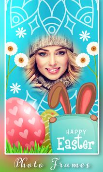 My Easter Photo Frames screenshot 9