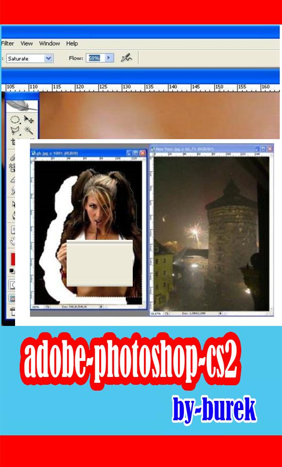 Learning-Adobe-Photoshop-Cs2 by-burek for Android - APK Download