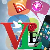 SocialMobileVLE 2.0 icon