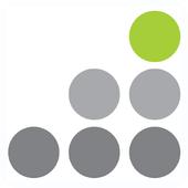 Farmacia Benahavís APP icon