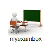 MyExamBox icon
