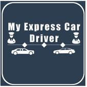 ETN Driver icon
