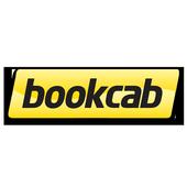 Bookcab Driver icon