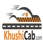 KhushiCab Driver icon