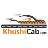 KhushiCab icon