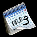 Kalender hijriyah  jawa APK Android