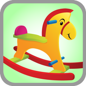Build a Toy 2 icon