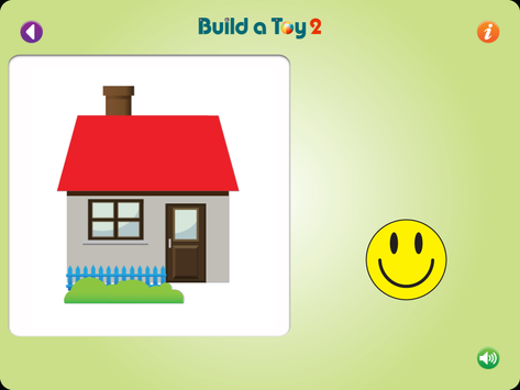 Build a Toy 2 screenshot 13