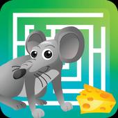 Maze Game 2 icon