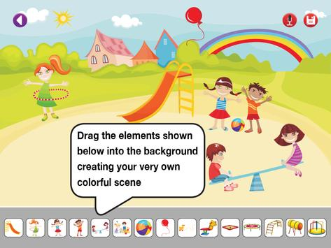 My scene apk download free educational game for android.