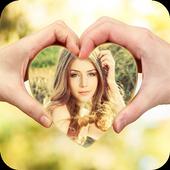Art Photo Maker icon