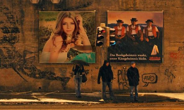 Art Photo Maker apk screenshot