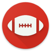 Arrested Football Players icon